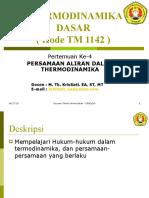 255496_THERMO_pertemuan_4