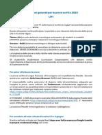 LMCCI_1- Indicazioni generali per le prove scritte di Lingua francese LM.pdf