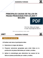 2._Principales_Causas_de_Fallos