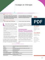 Bilan de la cervicalgie en TM.pdf