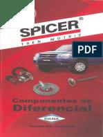 comp-diferencial
