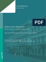 Testo-Unico-Bancario.pdf
