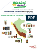 Productos_Market_Rural_22_05_2020