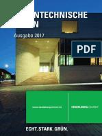 btd_heft-ausg2017-10102018
