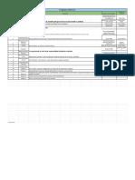 Programa Intensivo (recomendado únicamente a personas que necesitan rendir el grado en un tiempo acotado) - Hoja 1.pdf