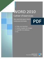 www.cours-gratuit.com--id-11290