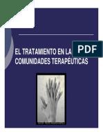eltratamientoenlascomunidadesteraputicas.pdf