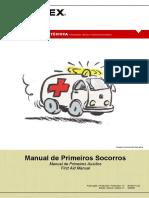 B02_Primeiros_Socorros.pdf