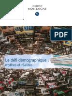 le-defi-demographique-mythes-et-realites-note_0.pdf