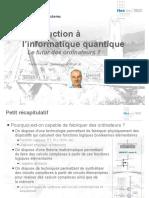 InfoQuantique.pdf