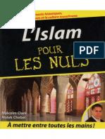 1slamPLN.pdf