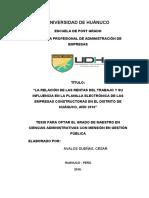 PAGINAS PRELIMINARES  RABAJO TRABAJO 02