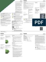 productinformation_deDE.pdf