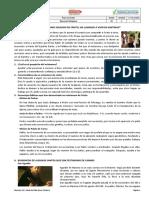 SANTOS Y SOLDADOS DE CRISTO.docx