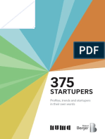 roland_berger_tab_french_startups_2