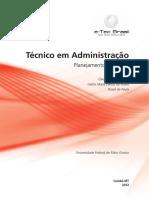 Rede eTec Brasil - Planejamento e Projetos.pdf