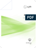 Rede eTec Brasil - Projetos.pdf