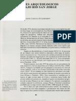 TEXTILES ARQUEOLOGICOS.pdf