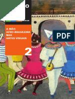 a-nova-mão-afro-brasileira-nas-artes-visuais