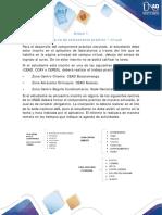 Anexo 3 -  Guía alterna de componente practico - virtual (1)