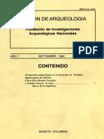 Prospección arqueológica en el municipio de Turbana.pdf