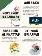 Sahaba-Poster-Cards-Ummi (1).pdf.pdf