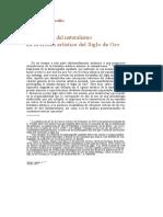 F._Calvo_Serraller._El_problema_del_naturalismo_en_la_critica_artistica_del_Siglo_de_Oro