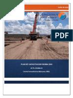 AF-PL-SSOMA-03 PLAN DE CAPACITACION.pdf