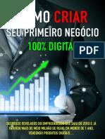 Tiago Bastos,Como criar seu primeiro negocio 100 por cento digital.pdf