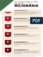 18 SEGREDOS da Mente Milionária.pdf