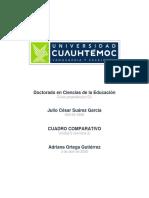 Julio César Suárez García 2.5 Cuadrocomparativo.pdf