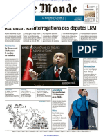 140220 Le_Monde_-_14_02_2020.pdf