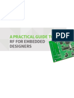 rf-for-embedded-designers-brief