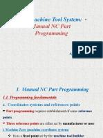 Ch 3-CNC Machine Tools - II.pptx