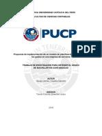 Proyecto de Investigación Quispe_Moras_Propuesta_implementación_modelo1