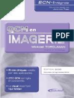 Qcm en imagerie