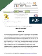 11A, Nicolas Alvarez.docx