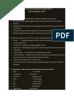 PENG_AKOM_and_RESTO_2015_I_P (1).docx