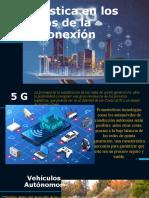 La logística en los tiempos de la hiperconexión.pptx