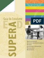 SUP_Guia.pdf