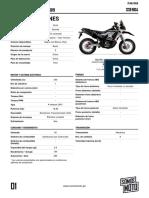 duro-250-2019_ssenda_NegroconBlanco-17-06-2020-5c85b0539b13f41b99574a9bd665627e