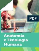 ANATOMIA E FISIOLOGIA.pdf