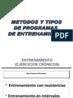 EntrDptv_Tipos_Prog_Entren