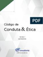manual-de-conduta-e-etica consultoria