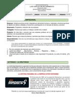 GUIA EMPRENDIMIENTO OCTAVO.pdf