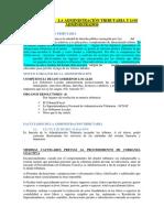 RESUMEN - A.T.pdf