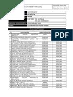 fdgllacuna-SeRF2-CWTS01-B6-3q1819