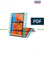 Apostila de Movie Maker - Oficial.docx