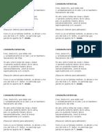 COMUNIÓN ESPIRITUAL.docx