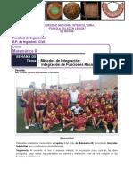 Sesión_05_Matematica_III_Ing._Civil_UNIFSLB